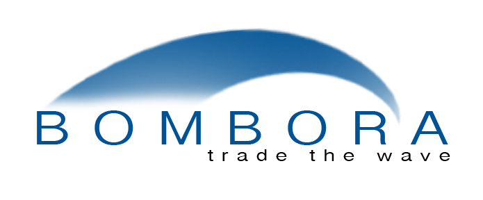 Click Here to Learn How to Trade the Bombora Wave