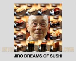 jiro-dreams-of-sushi01