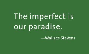 The-Imperfect-is-our-Paradise