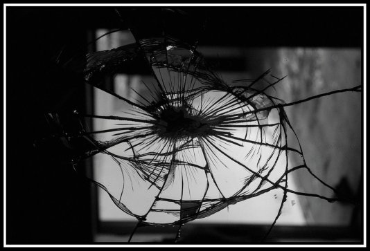 ___through_broken_mirror_1____by_hailstorm13