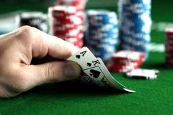 Professional-Online-Poker