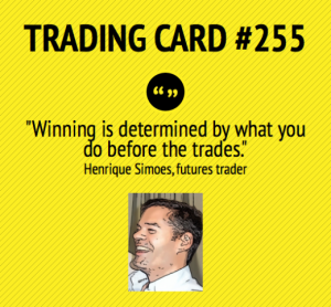 trading-card-255