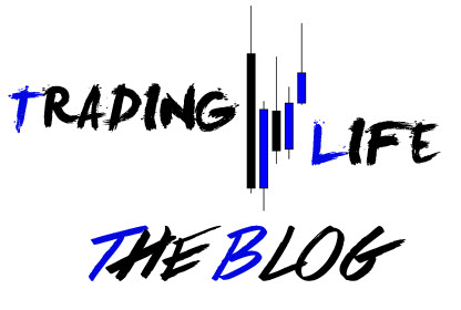 trading life the blog